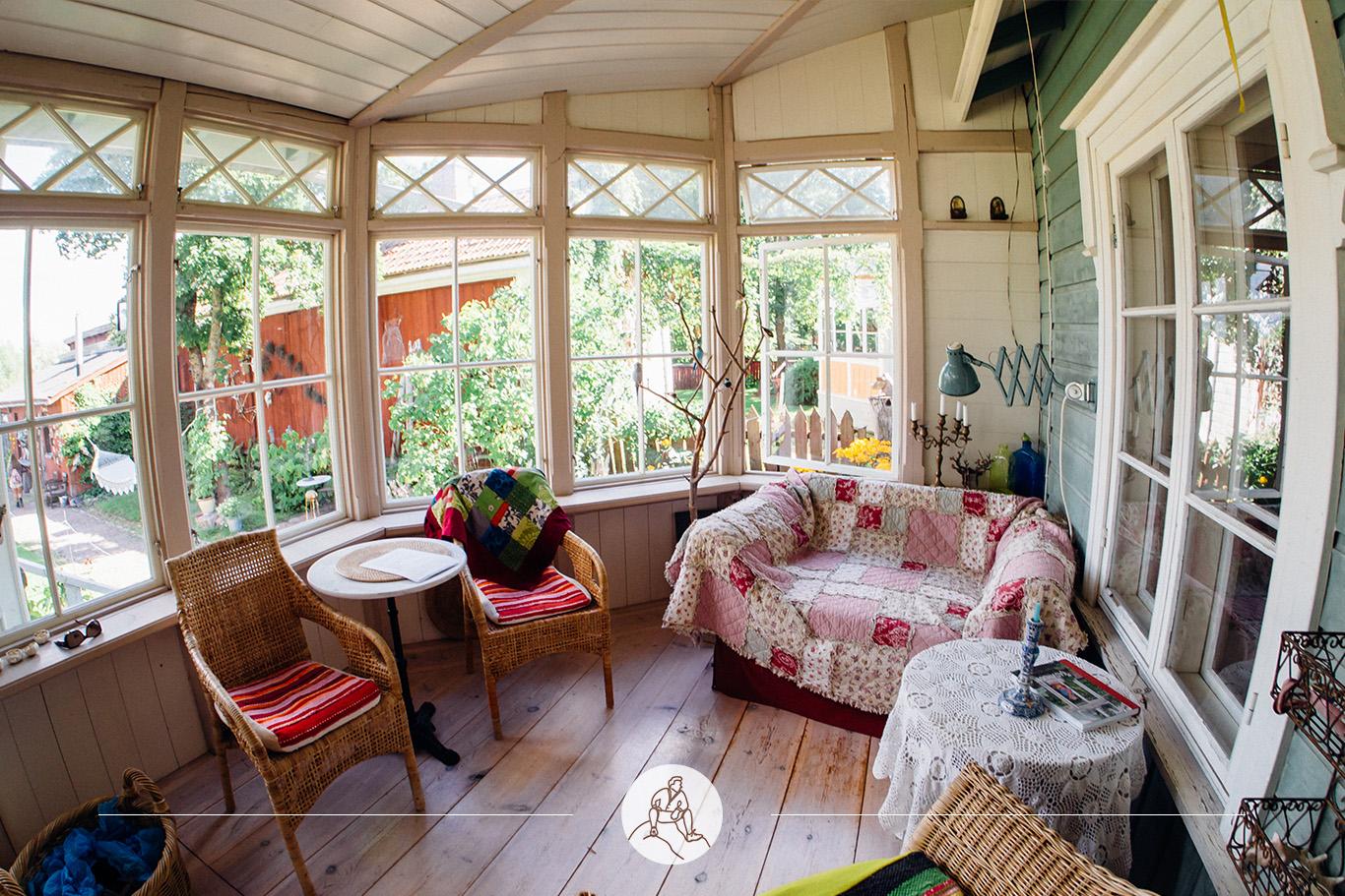 Loviisan_wanhat_talot_veranda