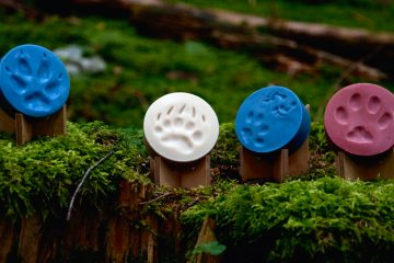 aamumaa-eco-friendly-soap-finland