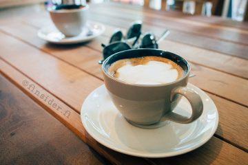 coffee-finsider