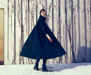 samuji_fashion_finland